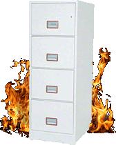 Phoenix Lacerta 3 Gun Cabinet