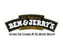 Ben Jerrys