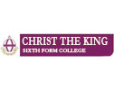 Christ The King Sixth Form