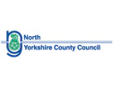 North Yorks County Council