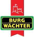 Burg Watcher