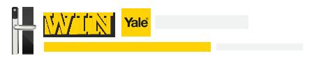 Win a Yale Conexis L1 Smart Lock