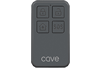 Remote Control Keyfob