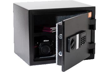 Black Box Pro