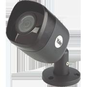 CCTV Add-On Cameras
