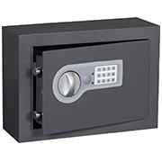 Digital Keypad Key Cabinets
