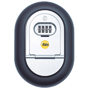 Mini Key Safes