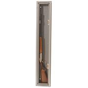 Shotgun Cabinets