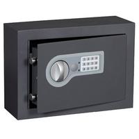 De Raat Compact E 24 Key