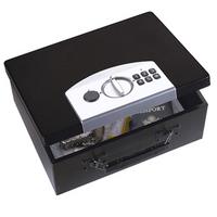 De Raat Electronic Cash Box 3040DFE