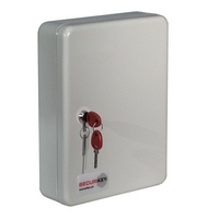 Securikey System 35 Key Cabinet