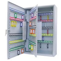 The Safe Shop KeyStar 200 - Key Cabinet