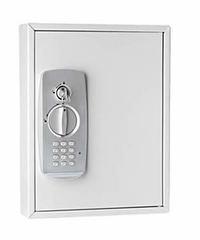 The Safe Shop KeyStar 21E - Key Cabinet