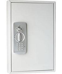 The Safe Shop KeyStar 32E - Key Cabinet