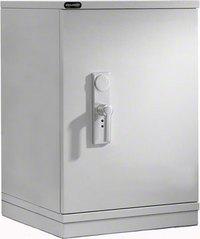 Securikey Floor Standing 960 Key Cabinet