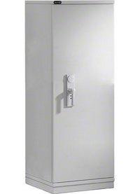 Securikey Floor Standing 2160 Key Cabinet