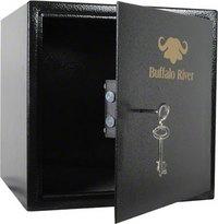 Buffalo River Key-Lock Ammo Safe