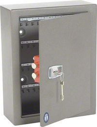 Burton Key Cabinet CK40