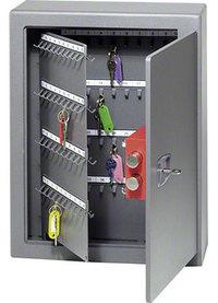 Burton Key Cabinet CK120