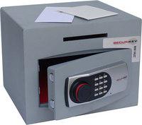Securikey Mini Vault Deposit 1E