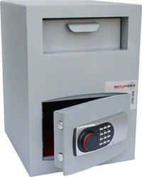 Securikey Mini Vault Deposit 2E