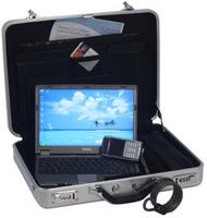 Phoenix Milano 71 Laptop Case