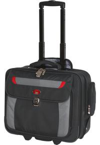 Phoenix Venice 84 Laptop Bag