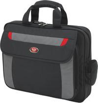 Phoenix Venice 82 Laptop Bag