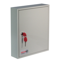 Securikey System 48 Key Cabinet