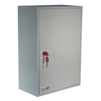 Securikey System 250 Key Cabinet