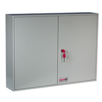 Securikey System 400 Key Cabinet