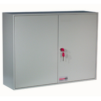 Securikey System 600 Key Cabinet