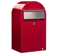 Bobi Bobi - Grande Red Letter Box