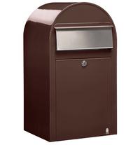 Bobi Bobi - Grande Brown Letter Box