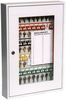 Securikey Key View System 24/G