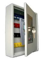 Securikey Deep Key Vault 48