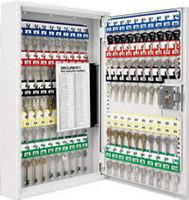 Securikey Deep Key Vault 100