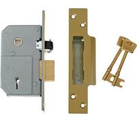 Union 3K74 - 5 Lever Sashlock (67mm)
