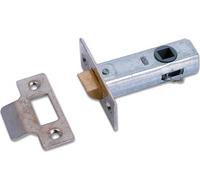 Legge 3721 - Tubular Latch (64mm)