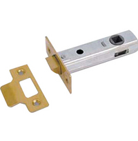 Legge 3722 - Tubular Latch (79mm)