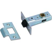 Union 2648 - Tubular Latch (91mm)