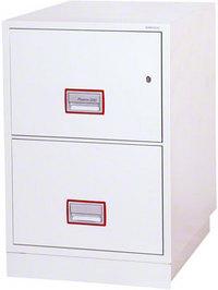 Phoenix Fire File FS2252k