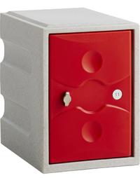 Probe 1 Door Mini - UltraBox+ Locker