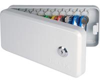 Helix 10 - Key Cabinet