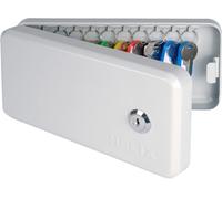 Helix 20 - Key Cabinet