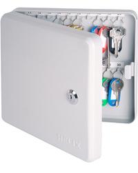 Helix 30 - Key Cabinet