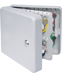 Helix 70 - Key Cabinet
