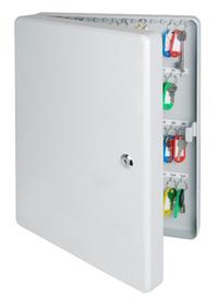 Helix 100 - Key Cabinet