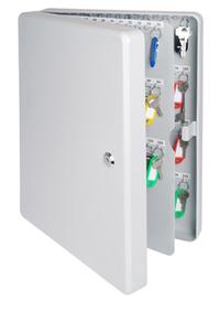 Helix 200 - Key Cabinet