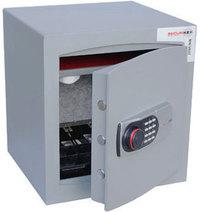 Securikey Mini Vault Silver 3E